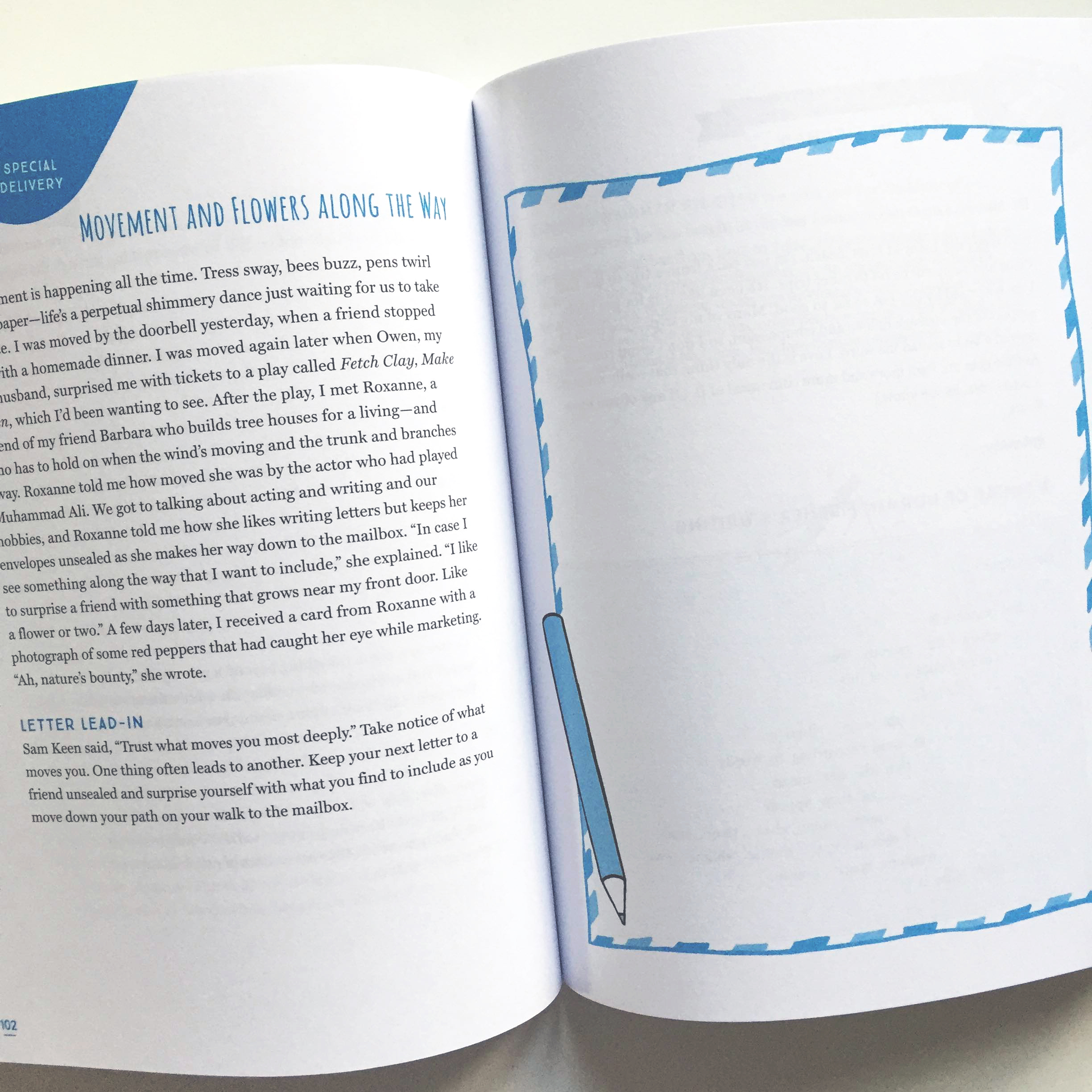 write a letter book report Sample templates offers high quality templates across a varied range of fields sample letters 10+ informative writing samples and templates – pdf.